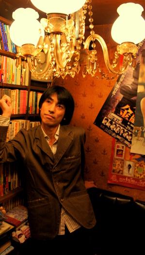 miyabi2.JPGのサムネール画像