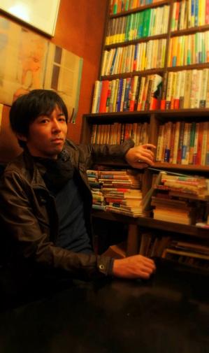yamada2.JPGのサムネール画像