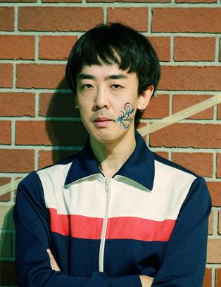 橋本.JPGのサムネール画像