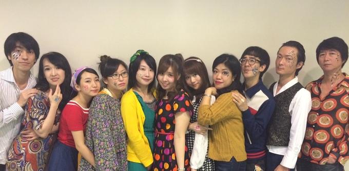 himitsubo1.jpg